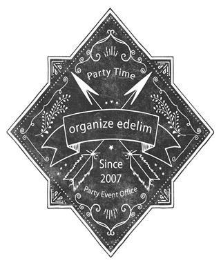 Organize Edelim
