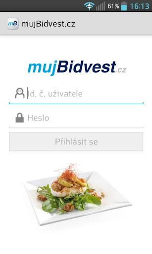 mujBidvest.cz
