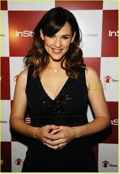 jennifer-garner-instyle-cover-girl-03