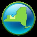 RochesterBiz logo