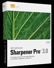 igual Bebé período  Ron Martinsen's Photography Blog: REVIEW: Nik Software Sharpen Pro for  Photoshop, Lightroom & Aperture