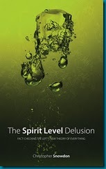 Go to the SPIRIT LEVEL DELUSION blog