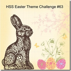 Easter Gifts Challenge 63-001
