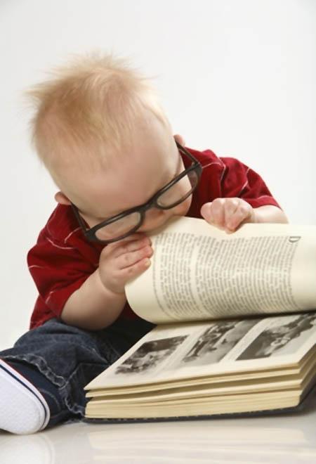 Lasīt un atgremot