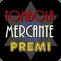 Tombola & Mercante Premi icon