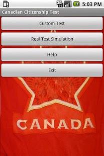 nocember 2016 citizenship canada application