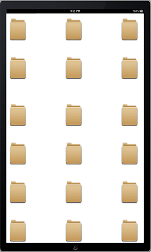 File Manager Root Access