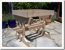 Box-trestle-table-72