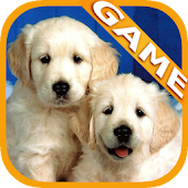 Dog Games for Kids