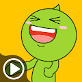 App Funny videos APK for Kindle