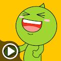 Funny videos APK for Bluestacks