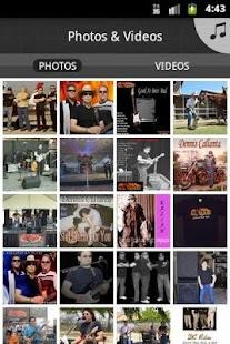 Dennis Callanta (DC Riders) - screenshot thumbnail