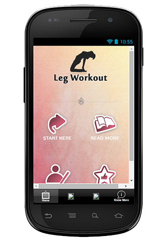 Jim Stoppani's 12-Week Shortcut To Size - Build Muscle & Gain Strength! - Bodybuilding.com