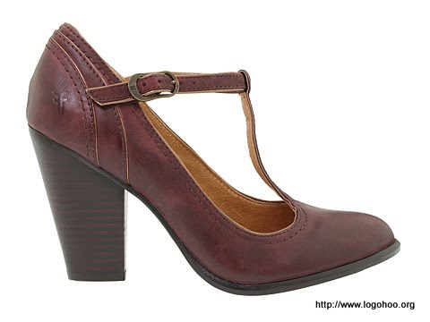 3055b9c6c306 Pretty metallic piping at the heel. T-strap with buckle closure. Smooth  leather lining. Cushioned leather insole. Durable leather outsole. 3 1 2