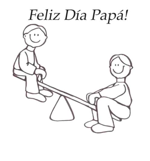 día del padre (21)