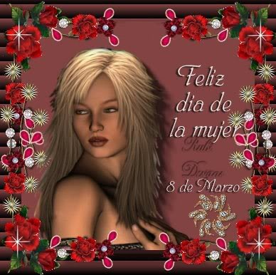 feliz_dia_de_la_mujer