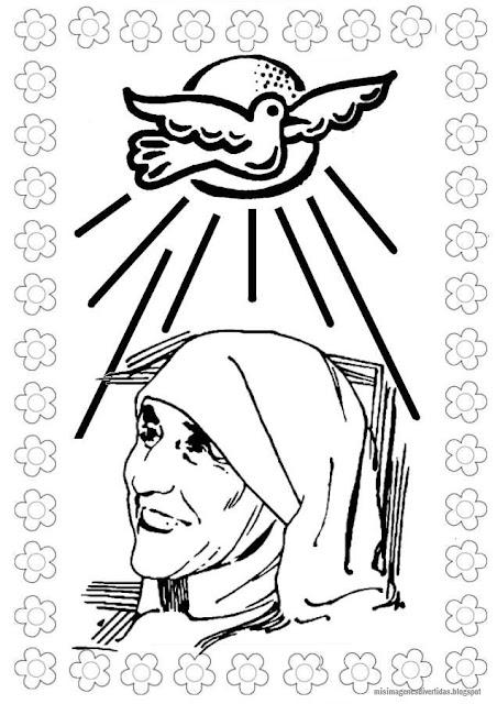 [3- teresa espiritu santo 1[2].jpg]