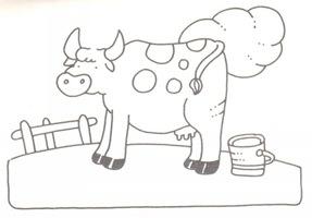 vaca_lechera