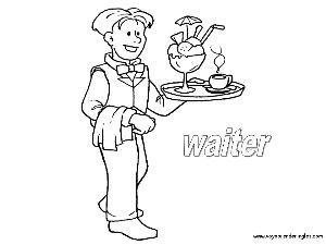 21_waiter_camarero