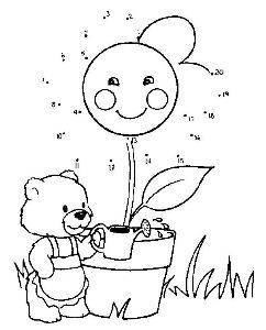 Dibujos Para Colorear Colorear Dibujos Infantiles