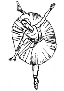 bailarina-ballet-t9347