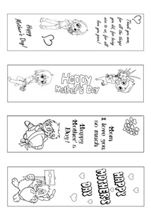 mother-s-day-bookmark-coloring-page_2ow