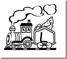 abecedario de tren 04