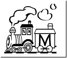 abecedario de tren 05