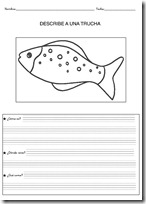 animales primaria - blogcolorear-com (20)