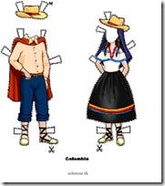trajes tripicos jugarycolorear-com (4)