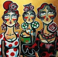blogdeimagenes flamencas y gitanas (15)