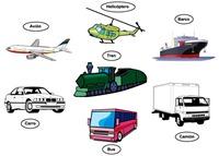 tarjetas ilustradas vocabulario inglés (49)