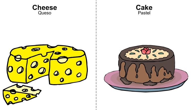 tarjetas ilustradas vocabulario inglés (14)