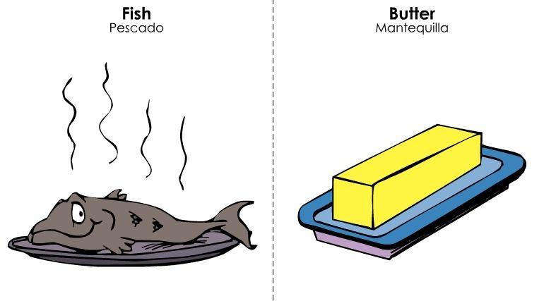 tarjetas ilustradas vocabulario inglés (13)