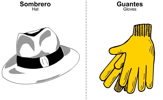 tarjetas ilustradas vocabulario inglés (11)