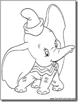 dumbo blogcolorear (5)