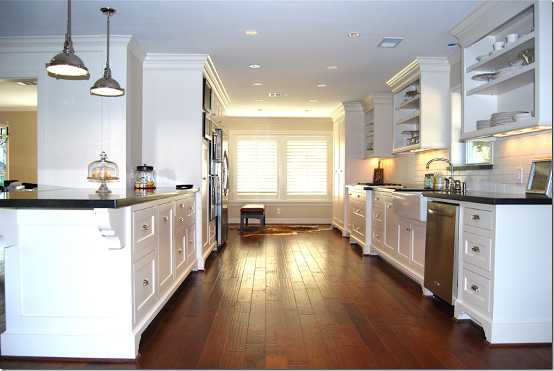 kitchen remodel its cost revealed 1676