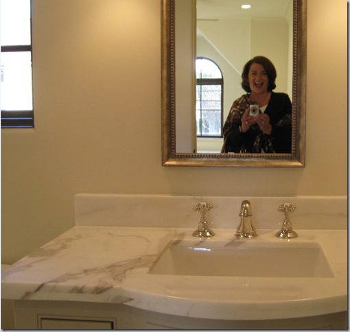 best bathroom decorating ideas tcg.htm cote de texas the octagon home  cote de texas the octagon home