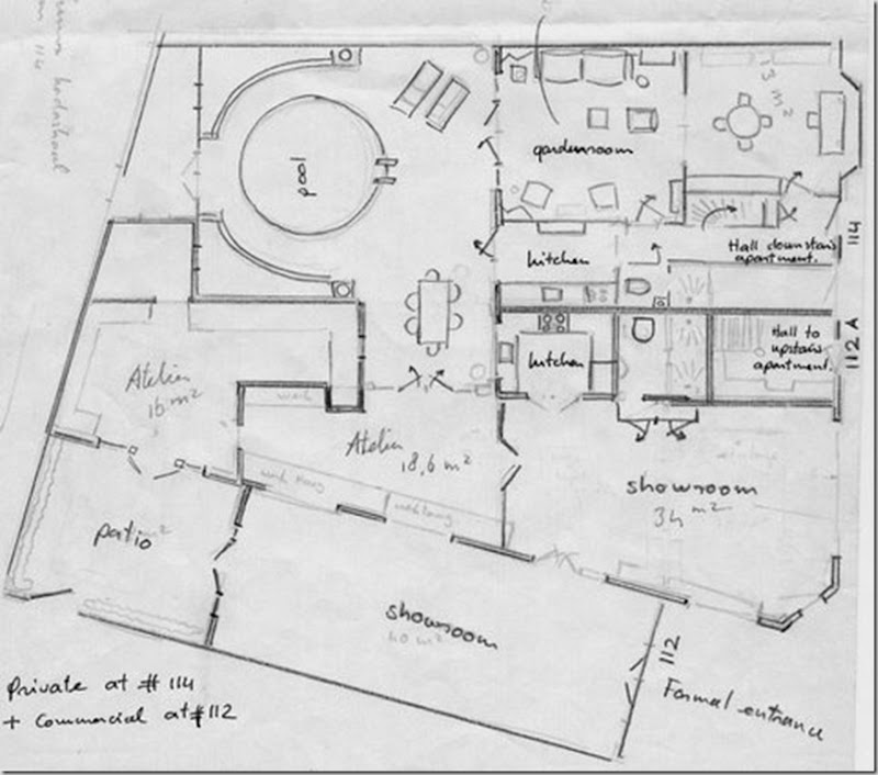 floorplan,private#114,commercial#112