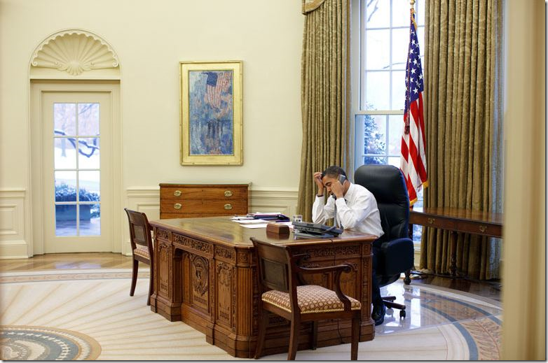 oval office chair. wonderful oval bush in this early photograph obama is still using bushu0027s god awful desk  chair abomination makes me wonder where the ceiling fan is oval office chair