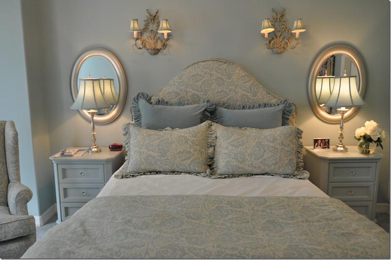 Cote De Texas A Teenager S Bedroom