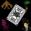 Barcode Beasties logo