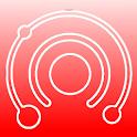 Incidències 2.0 logo