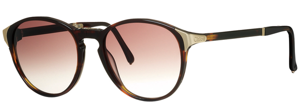 bf0f8e9a8c4a Chloé Sunglasses - New Arrivals 2010   2011 - eyewearconnect