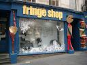 2010 Edinburgh Festival Fringe