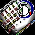 S.Pelayo - Logo