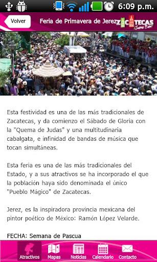 ZacatecasTravel