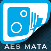 AES Mata - Live AES Detector