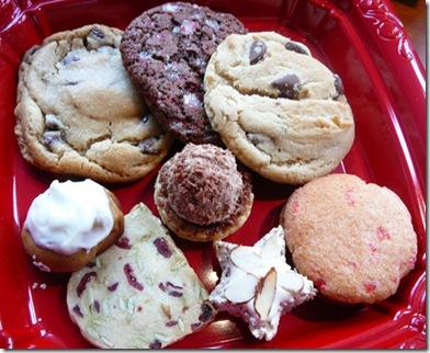 CookieSwap09