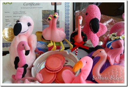 FlamingoMacaron
